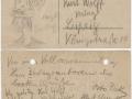 4. Dari James Joyce kepada Elkin Mathews, 1908