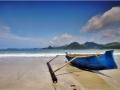 7. Pantai Selong Belanak