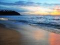 3. Pantai Senggigi