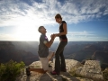 6. Grand Canyon, Amerika Serikat