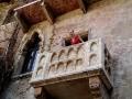 2. Verona, Italia