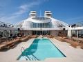 5. Seabourn Cruises