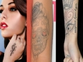 3. Cher Lloyd