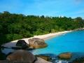 Pulau Nyamuk