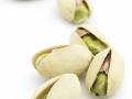 pistachio-3