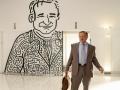1. Awal perjalanan karier Robin Williams