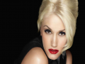 Gwen Stefani - L.A.M.B. Clothing & Harajuku Fashion Lovers