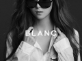 Jessica Jung - BLANC