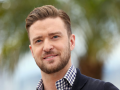 Justin Timberlake - Miso Media & Stipple