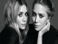 Mary-Kate & Ashley Olsen - Dualstar Entertainment