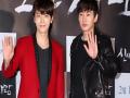 Yesung, Donghae & Eunhyuk Super Junior