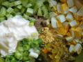 Penggemar berat mayones