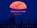 Ingin membangun pangkalan permanen di bulan