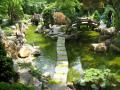Taman dan Museum Hillwood — District of Columbia