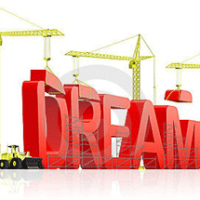 Mmake-dream-come-true-realize-aspirations-thumb22665118