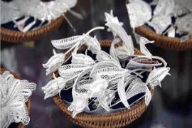 Perhiasan Perak Kendari Werk