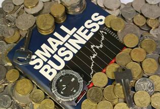 Tips Sukses Menjalankan Bisnis Kecil