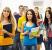 Ragam Bisnis yang Bisa Dijalankan Sambil Kuliah