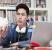 Tips Mengatur Keuangan Ala Anak Muda