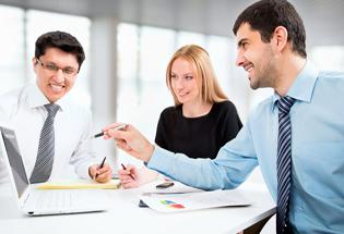 9 Cara Bahagia di Tempat Kerja