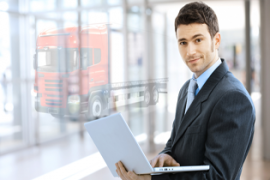 7 Keuntungan Memilih Profesi Sebagai Pengusaha