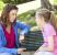 8 Prinsip Berkomunikasi dengan Anak Agar Hubungan Semakin Dekat