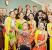 Memperkenalkan Budaya Indonesia Lewat Tarian