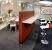 Fasilitas Unik yang Didapat Para Karyawan Google