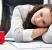 7 Hal yang Harus Dilakukan Saat Jenuh dengan Pekerjaan