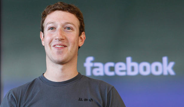Mark-Zuckerberg-(1)