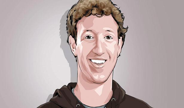 Mark-Zuckerberg-(4)