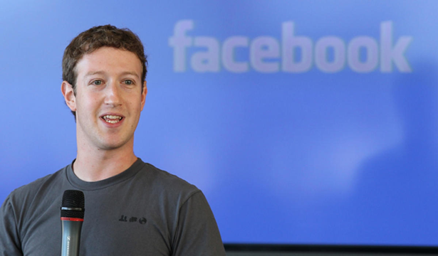Mark-Zuckerberg-(5)