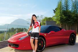 5 Wanita Sukses di Indonesia yang Melek Investasi