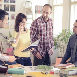 5 Perkara Pribadi Ini Sebaiknya Tak Perlu Dibawa ke Tempat Kerja