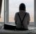 5 Hal yang Dapat Membantumu Mengatasi Homesick