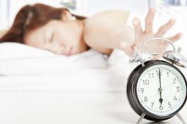 Menurut Penelitian, Bangun Lebih Pagi dapat Membuatmu Lebih Sukses