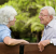 17 Hal yang Akan Kamu Sesali Setelah Dirimu Menua