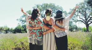 5 Kesalahan yang Sering Dilakukan Saat Menjalin Persahabatan
