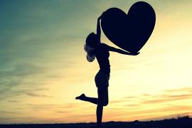 Cara Sederhana Mencintai Diri Sendiri