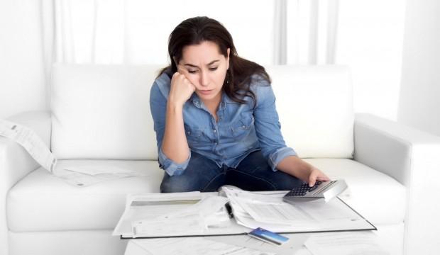 Tips atur keuangan agar tidak kehabisan di akhir bulan