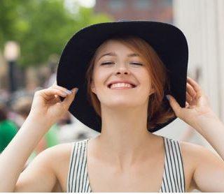 10 Hal yang dapat merusak kebahagiaanmu