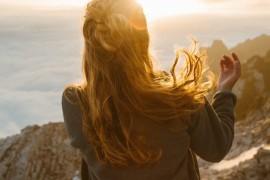9 hal yang harus anda stop di usia 20-an