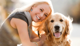 000happy-woman-with-her-dog