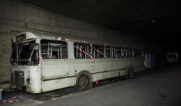 picture_tcp_big_Exploring_the_Ghost_Bus_Tunnel_with_Richard_Huntjens