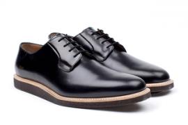 Pakai Sepatu