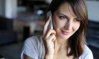 Woman-talking-on-phone-1