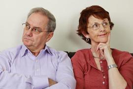 Pasangan Hipokrit
