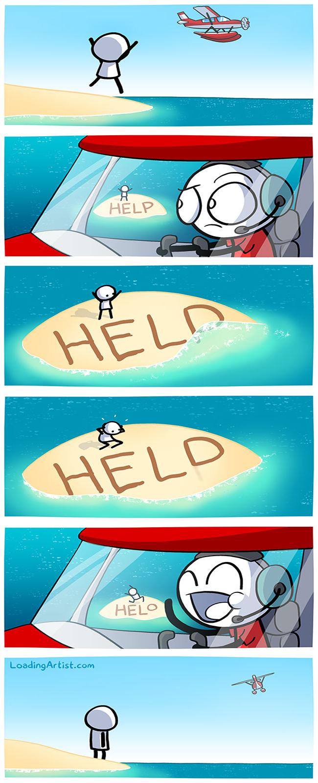 2015-01-22-help