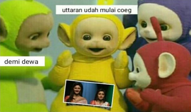 Meme Teletubbies (12)