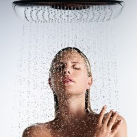 Foto by hansgrohe-int.com